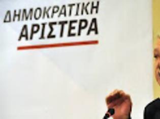 Φωτογραφία για ΔΗΜΑΡ: η ηγεσία του ΣΥΡΙΖΑ πολιτεύεται με ορίζοντα τη νέα προεκλογική περίοδο.