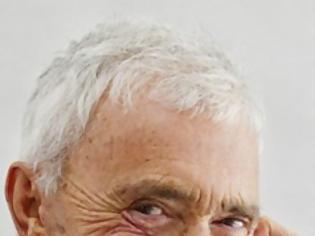 Φωτογραφία για Απεβίωσε ο Vidal Sassoon