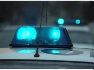 Φωτογραφία για Περιπολικό προκάλεσε τροχαίο ατύχημα
