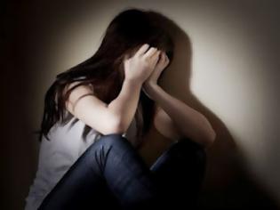 Φωτογραφία για Αυξήθηκαν οι αυτοκτονίες κατά 22% την τελευταία διετία στην Ελλάδα