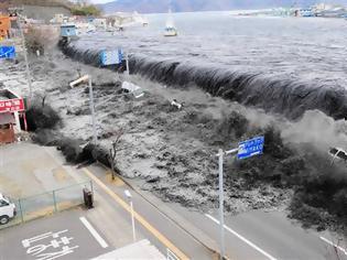 Φωτογραφία για Εκλογικός σεισμός τα σάρωσε όλα