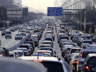 Φωτογραφία για Επιστολή προς τους ιδιοκτήτες ανασφάλιστων οχημάτων καλεί για νέα συμβόλαια