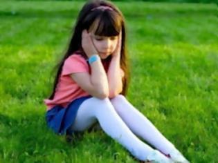 Φωτογραφία για Η Ελλάδα σε απόγνωση: Δραματική αύξηση κατάθλιψης και στα παιδιά λόγω κρίσης!