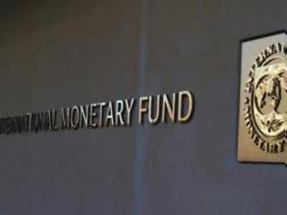 Φωτογραφία για ΔΝΤ : Υπάρχουν περιθώρια επιμέρους τροποποιήσεων στο δημοσιονομικό πρόγραμμα
