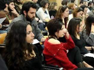 Φωτογραφία για Μεγάλες αντιδράσεις στην Ηγουμενίτσα για το κλείσιμο του ΤΕΙ