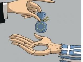 Φωτογραφία για Αυξήθηκαν οι πιθανότητες πτώχευσης της Ελλάδας