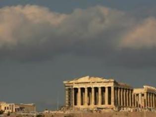Φωτογραφία για Αναγνώστης αρθρογραφεί για το παρόν και μέλλον της Ελλάδας