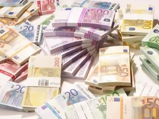 Φωτογραφία για Οι Έλληνες μπορούν να κρατήσουν $ 510 δισ. ατού σε επαναδιαπραγμάτευση