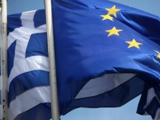 Φωτογραφία για Το 73% των Γερμανών μας θέλει έξω από το ευρώ!