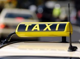 Φωτογραφία για Ξεκινούν απεργιακά μέτρα οι οδηγοί ταξί στην Κύπρο