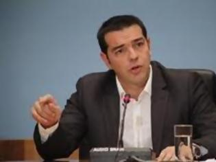 Φωτογραφία για Αναγνώστης πιστεύει ότι ο ΣΥΡΙΖΑ θα αμφισβητήσει τη συμμορία της Μέρκελ
