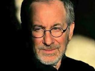 Φωτογραφία για Και ο Steven Spielberg επιλέγει Ελλάδα