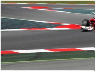 Φωτογραφία για Formula 1: Η ώρα της Ευρώπης