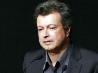Φωτογραφία για ΔΕΙΤΕ: Ο Τατσόπουλος... αποκάλυψε τα σχέδια του Αλέξη Τσίπρα στο Facebook!