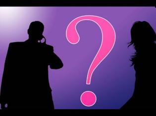 Φωτογραφία για Τραγουδίστρια απαγορεύει στο συνάδελφό της να φέρνει την κοπέλα του στο μαγαζί!