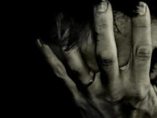 Φωτογραφία για Γνωστός στυλίστας αποπειράθηκε να αυτοκτονήσει.