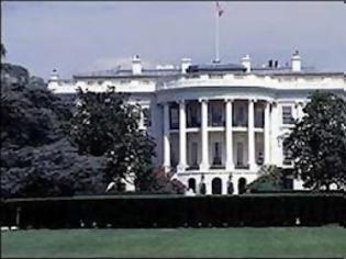Φωτογραφία για Προβληματισμός στο Λευκό Οίκο για τις εξελίξεις στην Ελλάδα