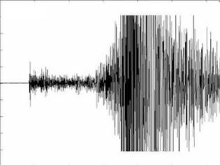 Φωτογραφία για Σεισμός στην Κύπρο