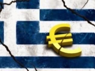 Φωτογραφία για Σενάρια τρόμου: Η Mεγάλη εβδομάδα έρχεται - Πότε περιμένουν το ελληνικό κραχ;
