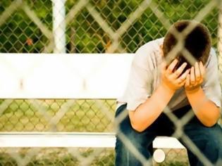 Φωτογραφία για Θρίλερ στα Γιάννενα: Απόπειρα αρπαγής 10χρονου αγοριού!