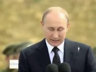 Φωτογραφία για Ο Πούτιν ήρε την απαγόρευση παράδοσης αντιπυραυλικών συστημάτων στο Ιράν