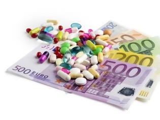 Φωτογραφία για Επίσημα χωρίς χρήματα ο ΕΟΠΥΥ! Που θα πάνε τα τελευταία 55 εκατ. ευρώ