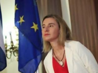 Φωτογραφία για Οι εκλογές σε Ισπανία και Πολωνία δείχνουν πως η Ευρώπη πρέπει να αλλάξει