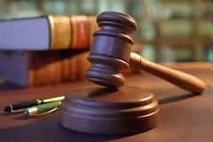 Οι πιο ακραίοι και γελοίοι νόμοι του κόσμου!