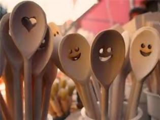 Φωτογραφία για 9 κανόνες για οικολογικό μαγείρεμα!
