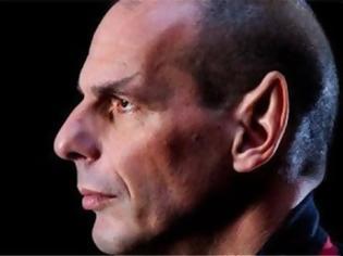 Φωτογραφία για Γιάνης Βαρουφάκης: Ο χειρότερος και πιό ανίκανος υπουργός οικονομικών που πέρασε από την Ελλάδα