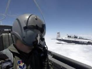 Φωτογραφία για Το twitter «απογειώθηκε» με τον πιλότο του F-16 που «πήγε» σε τουρκικό ΑΤΜ  - ΔΕΙΤΕ μερικά από τα σχόλια