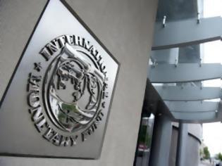 Φωτογραφία για Ο εκπρόσωπος του ΔΝΤ προβλέπει δύσκολες διαπραγματεύσεις