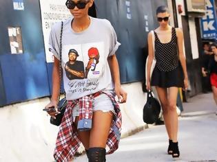 Φωτογραφία για Τα καλύτερα T-shirts της αγοράς