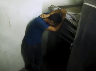 Φωτογραφία για Γάζα: Νεκρός 17χρονος Παλαιστίνιος από ισραηλινά πυρά