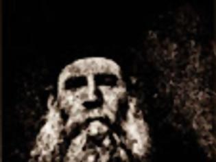 Φωτογραφία για 6860 - Μοναχός Ιλαρίων Ξενοφωντινοσκητιώτης (1877-1 Αυγούστου 1957)