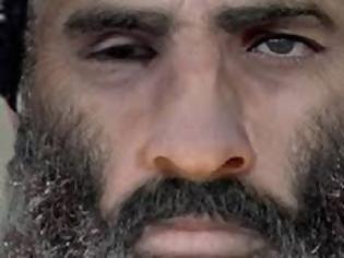 Φωτογραφία για Λευκός Οίκος: Επιβεβαιώνεται ο θάνατος του μουλά Ομάρ