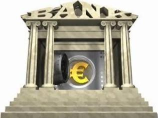 Φωτογραφία για Τράπεζες: Ζητάμε 10 δισ. ως προκαταβολή ή ως εγγύηση;