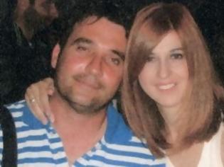 Φωτογραφία για Αργολίδα: Τον Θανάση τον αγαπούσα, δεν τον σκότωσα