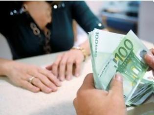 Φωτογραφία για Κάτω από τα 400 ευρώ η κατώτατη σύνταξη με εγκύκλιο Χαϊκάλη
