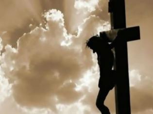 Φωτογραφία για Στίγματα: Τα σημάδια του Χριστού - Ένα από τα πιο σπάνια θρησκευτικά παραφυσικά φαινόμενα... [photo+video]