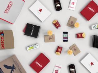 Φωτογραφία για Νέο διαφημιστικό video της Apple για το Apple Pay