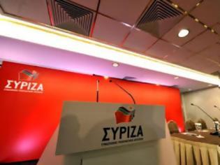 Φωτογραφία για Η διάλυση συνεχίζεται - Πέντε παραιτήσεις στον ΣΥΡΙΖΑ...
