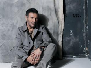 Φωτογραφία για Νίκος Σεργιανόπουλος: Η δολοφονία που συγκλόνισε την Ελλάδα - Το video ντοκουμέντο
