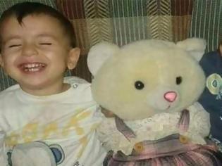 Φωτογραφία για Η ιστορία των δύο αγοριών που χάθηκαν στο ταξίδι για την Κω