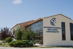 Tο πρώτο αγγλόφωνο δημόσιο Πανεπιστήμιο στην Ελλάδα