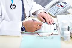 """Σε """"βαθιά κατάψυξη"""" οι κρίσεις γιατρών του ΠΕΔΥ"""