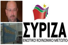 Εξαγγελίες ΣΥΡΙΖΑ για την Υγεία: «Ρητορική αοριστολογίας»