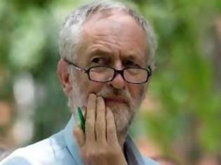 Φωτογραφία για Ο Τζ. Κόρμπιν νέος ηγέτης των εργατικών στη Μ. Βρετανία