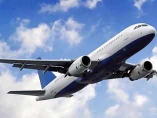 Φωτογραφία για Διενέργεια περαιτέρω προανάκρισης για την πτήση θρίλερ της «Sky Express»