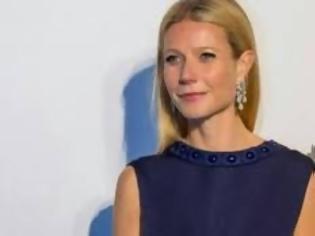 Φωτογραφία για Gwyneth Paltrow: Λέει «όχι» στο μπότοξ και δείχνει τις ρυτίδες της